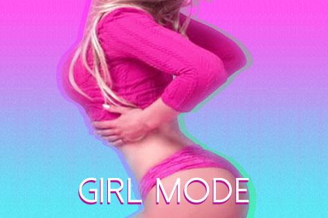 Girl Mode