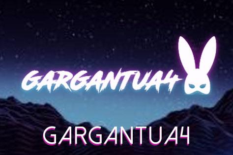 Gargantua4