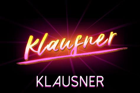 Klausner