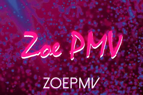 ZoePMV