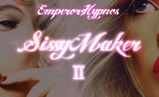 Sissymaker 2