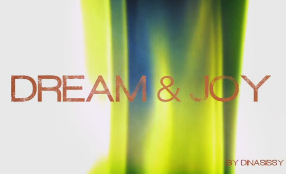 Dream And Joy