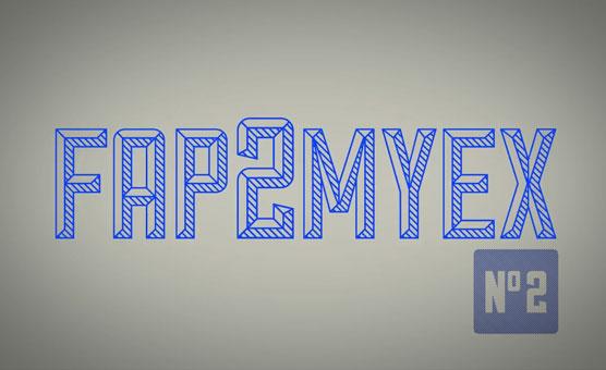 Fap2MyEx Vol 2