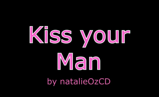 Kiss Your Man