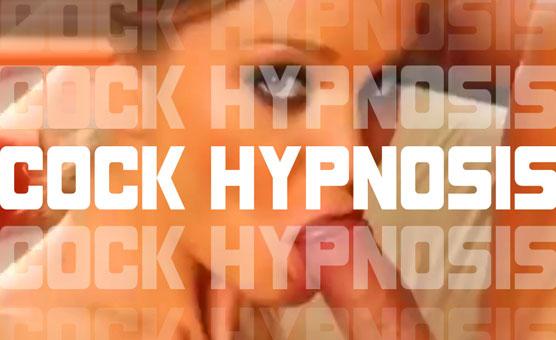 Cock Hypnosis