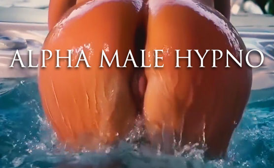 image Alpha male hypno no more sissy tranny cock lover