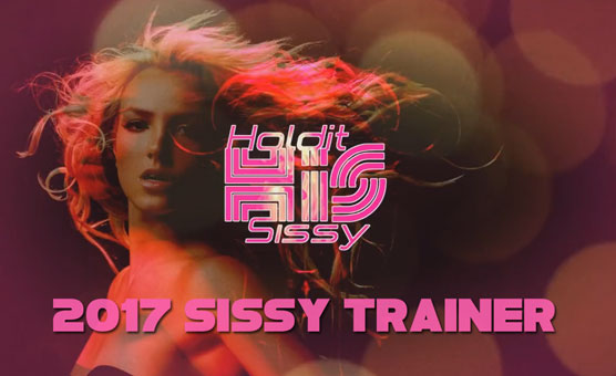 2017 Sissy Trainer
