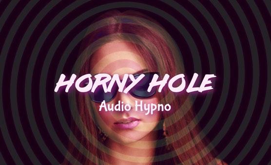 Horny Hole