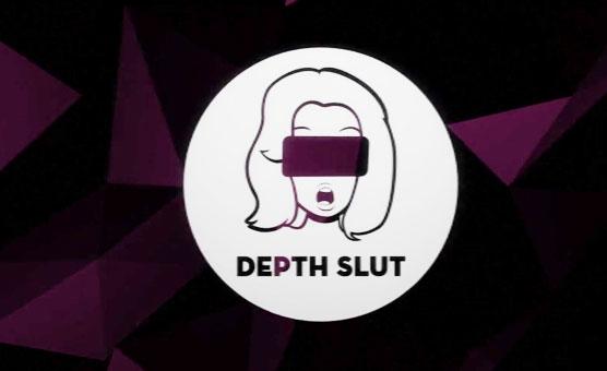 Depth Slut Research P1 Study 1 [SBS 3D]