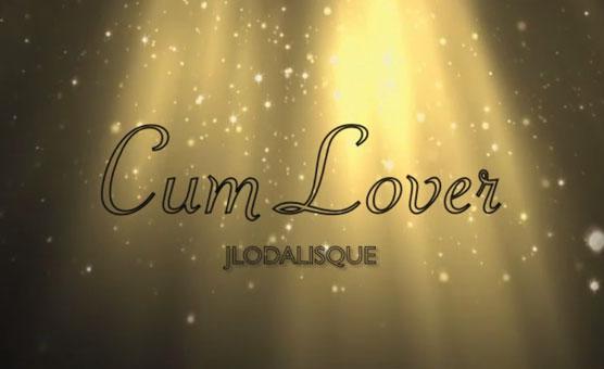 Cum Lover