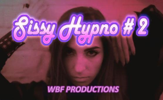 Sissy Hypno 2