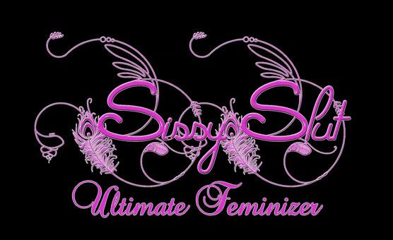 Ultimate Feminizer