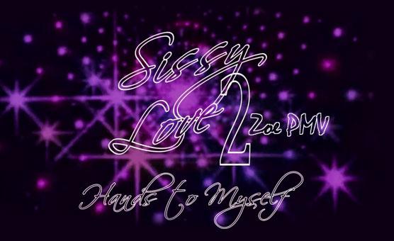 Sissy Love 2