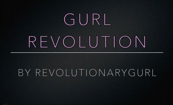Gurl Revolution