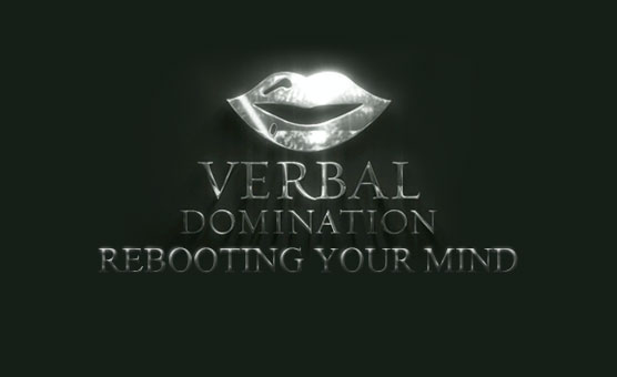 Rebooting Your Mind