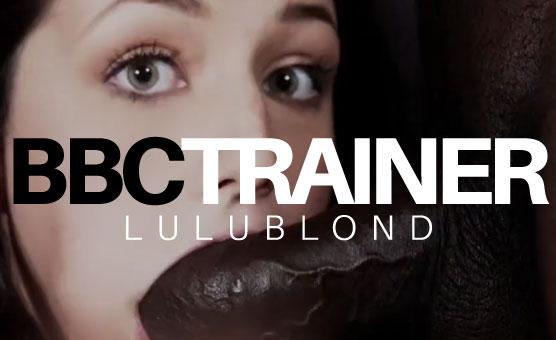 BBC Trainer
