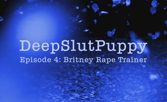 DeepSlutPuppy Episode 4