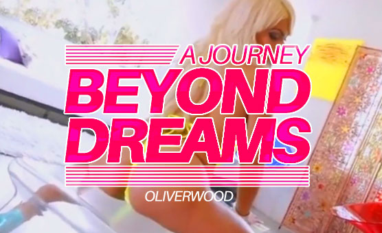A Journey Beyond Dreams