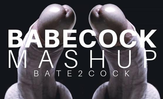 Babecock Mashup