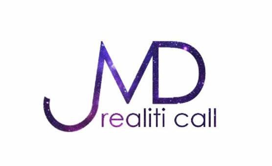Reality Call