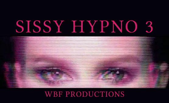 Sissy Hypno 3