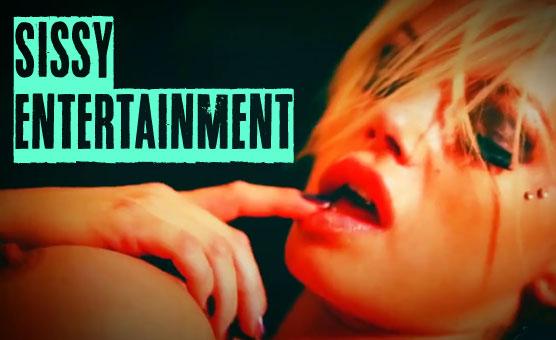 Sissy Entertainment