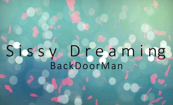 Sissy Dreaming