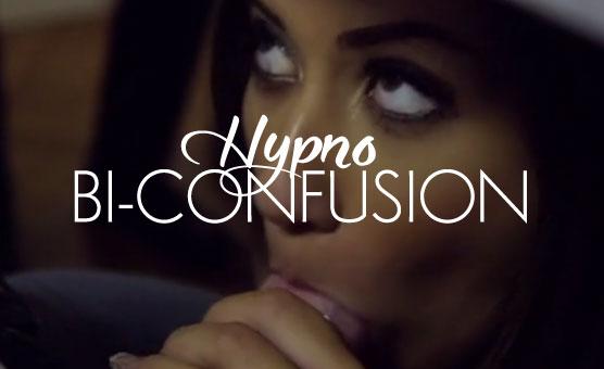 Hypno Bi-Confusion