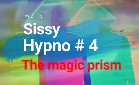 Sissy Hypno 4 by WBF