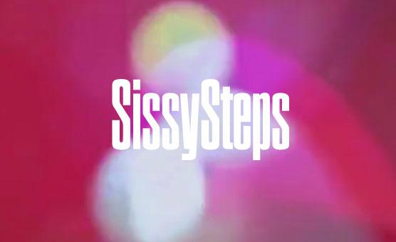 Sissy Steps