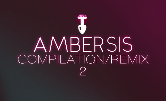 AmberSis Compilation/Remix Part 2: Cocksucking
