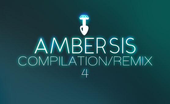 AmberSis Compilation/ Remix Part 4: Feminized Whore