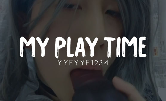 My Play Time