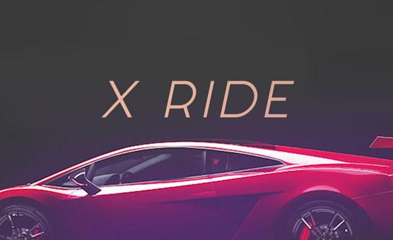 XRide