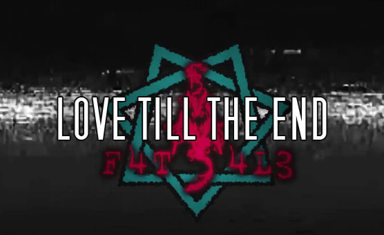 F3mm3 F4t4l3 - Love Till The End