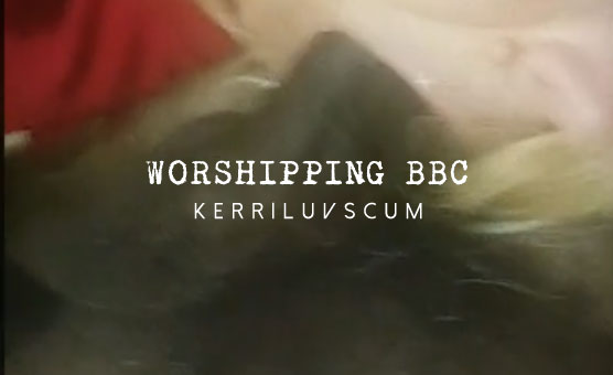 Worshipping BBC
