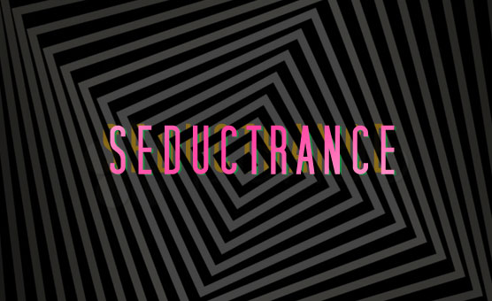 Seductrance - Remixed
