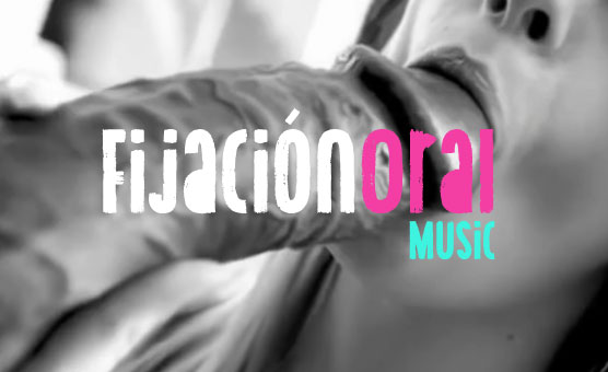 Fijación Oral Music