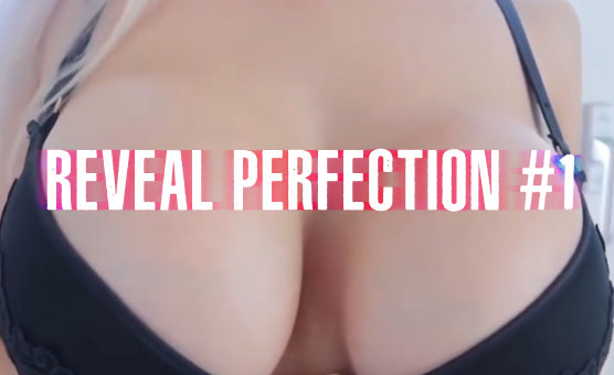 Reveal Perfection #1