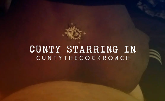 Cunty Starring In