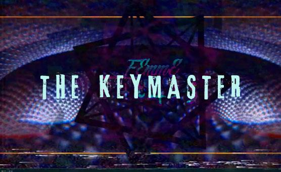 F3mm3 F4t4l3 - The Keymaster