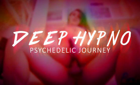 Hypnotube