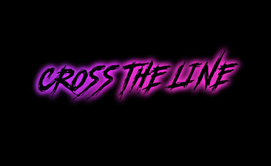 Cross the Line - Sissy PMV